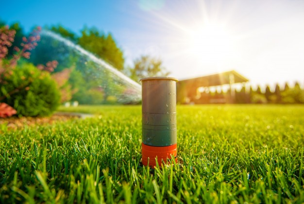 lawn-sprinkler-in-action_1426-1630